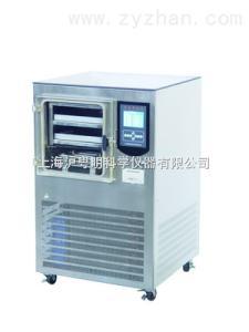 VFD-2000冷凍干燥機/分層測溫控溫冷凍干燥機