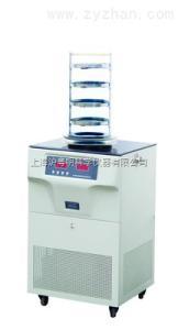 FD-1B-50冷凍干燥機/壓蓋型-50℃冷凍干燥機