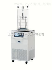 FD-2D壓蓋加熱型帶掛瓶冷凍干燥機/博醫康冷凍干燥機
