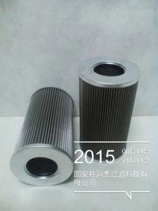 廠家直銷ZALX140*250-FN1濾油器濾芯