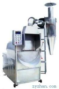 CYJ-700滚筒式炒药机