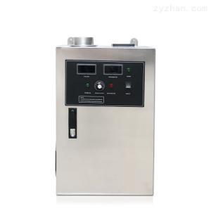 制药行业消毒臭氧机|广州臭氧发生器厂家|佳环臭氧设备