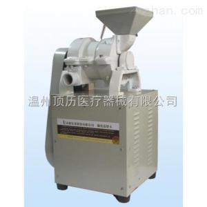 DLSFX130/230風選中藥粉碎機廠家