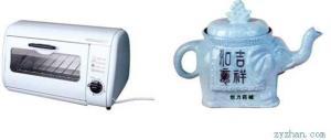 LE-880A燉補煎藥壺