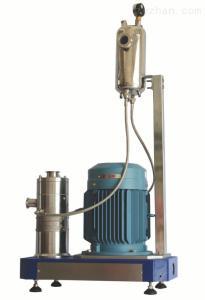 CDL2000兽用阿莫西林高剪切乳化泵