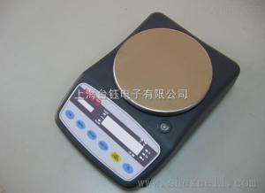 多極防震電子天平  BL-1200A【工業級】進口電子天平報價