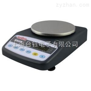 1mg電子天平價格 【BL-200F/1MG】進口電子天平報價