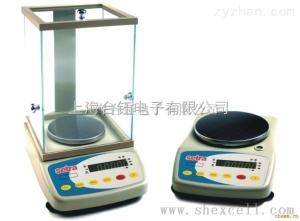 100克天平什么價格   進口電子天平BL-120F/0.001G價格