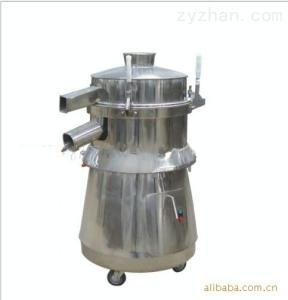 厂家直销高效高品质ZS系列振荡筛 无锡振荡筛专业生产厂家