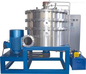 超重力精餾廠家