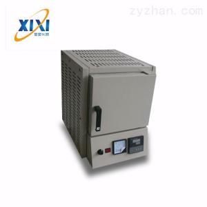 SX3-2-13SX3-2-13節能纖維馬弗爐低價促銷