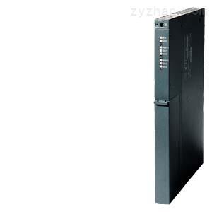 6ES7 440-1CS00-0YE0西門子通訊模塊6ES7 440-1CS00-0YE0