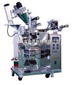 DLK-250L粉末包装机