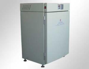SP水套式恒溫培養箱