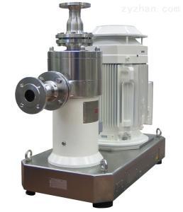 CK 2000膠體磨,錐體膜,中式型膠體磨