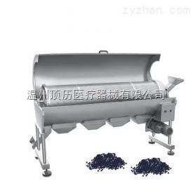 SWG-300/500滚筒式筛丸机