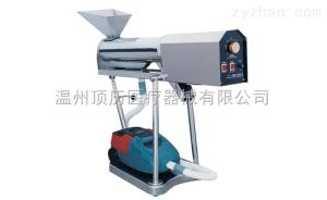YPJ-C型胶囊抛光机