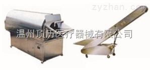 XY-500型洗药机厂家
