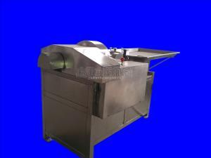 QYJ-100转盘式切药机厂家