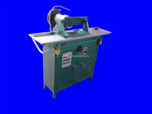 MDJ-360型磨刀机