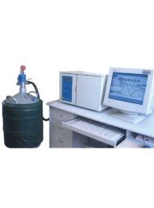 WKL程控速率冷凍儀/北京胚胎冷凍儀:程控速率冷凍儀價格