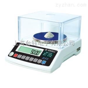 稱小零件電子秤  BH-1200G稱小零件電子天平供應商