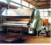 GT滾筒干燥機
