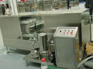 江苏TXP洗瓶机厂家
