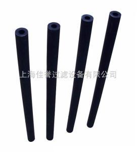 上海PE管濾芯