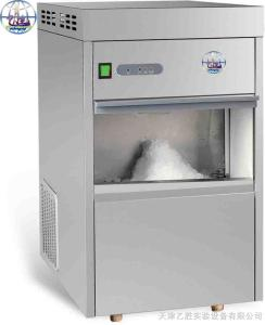 IMS系列雪花制冰機