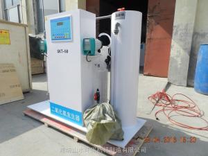 SK欽州鄉鎮飲用水消毒設備咨詢熱線