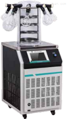 SCIENTZ-50ND原位制药冷冻干燥机