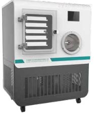 SCIENTZ-30F普通型硅油加熱系列冷凍干燥機