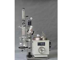 R5003K2B旋轉蒸發器