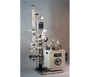 R2003KB旋轉蒸發器