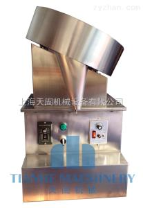 SPN400單盤數粒機