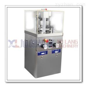 XYP-5制药厂专用旋转式压片机/中药压片机厂家