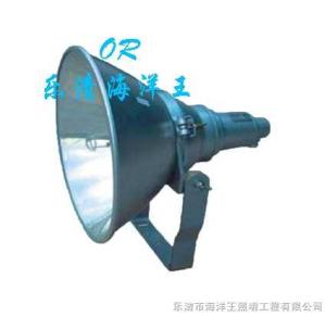 NTC9200NTC9200 防震型超強投光燈 樂清海洋王
