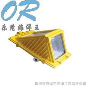 DGS70-127B(C)DGS70-127B(C)礦用隔爆型巷道燈 樂清海洋王