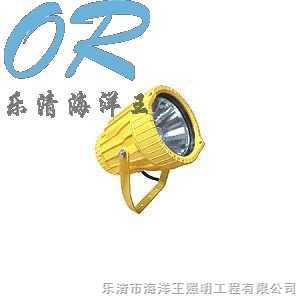 DGS70-127B(A)DGS70-127B(A)礦用隔爆型投光燈 樂清海洋王