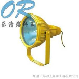 BTC8210 BTC8210 防爆投光燈 樂清海洋王