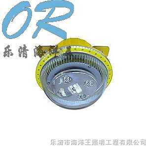 BFC8183BFC8183 固态免维护防爆灯 乐清海洋王