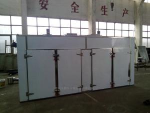 ct-c熱風循環烘箱