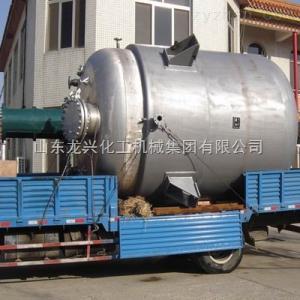 齐全反应釜由锅体、锅盖、搅拌器、夹套、支承及传动装置、轴封装置等组成