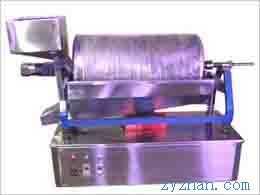 SW-500筛丸机