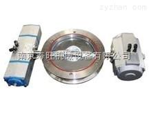 南京衛生級組合計量閥