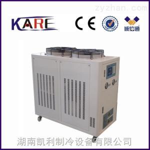 湖南省制造商風冷式冷水機