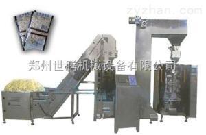 ST-DY5000T豆芽全自動包裝機