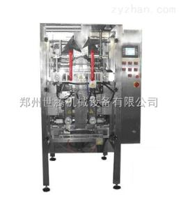 ST-VFS5000A5ST-VFS5000A5立式全自動充填包裝機