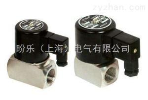 D8-U204-KLC繼電器D8-U204-KLC /MORS SMITT